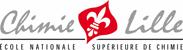 Ecole Nationale Supérieure de Chimie de Lille (ENSCL)