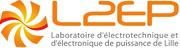 LABORATOIRE D'ELECTROTECHNIQUE ET D'ELECTRONIQUE DE PUISSANCE DE LILLE