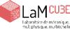 LaMCUBE
