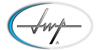 LMCPA - Laboratoire des Matériaux Céramiques et Procédés Associés