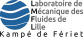 Laboratoire de Mécanique des Fluides de Lille - LMFL