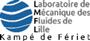 Laboratoire Mécanique des Fluides de Lille
