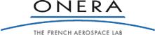 ONERA - Le centre français de recherche aérospatiale