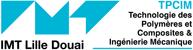 TPCIM - Technologie des Polymères et Composites & Ingénierie Mécanique