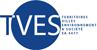 laboratoire Territoires, Villes, Environnement et Société (TVES) EA 4477